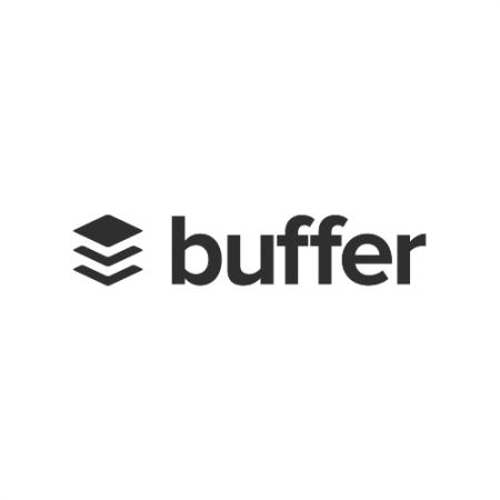 Buffer Social Media Management Software