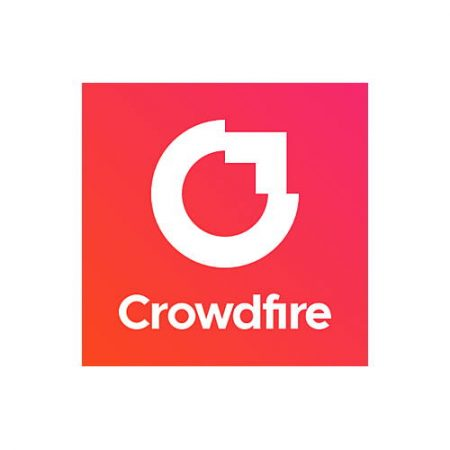 Crowdfire - Social Media Marketing Tool