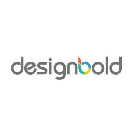 DesignBold SaaS Graphic Design Software