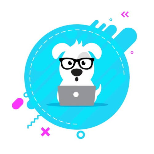 HelloWoofy - Social Media Automation Software