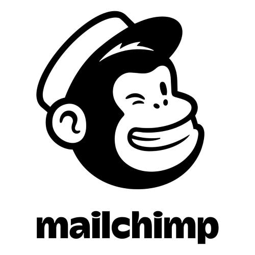 MailChimp Small Business Email Marketing Automation
