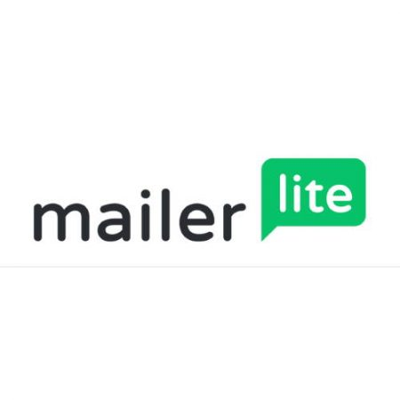 Mailerlite - Email Marketing Automation Software