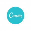 Canva – Online Graphic Design Software