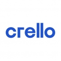 Crello – Online Graphic Design Software