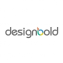 DesignBold – Online Graphic Design Software